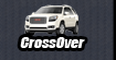 Search by Crossover type vehicle